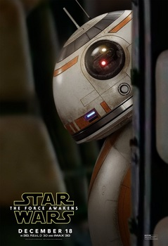 Star_Wars-The_Force_Awakens-BB-8-Poster.jpg