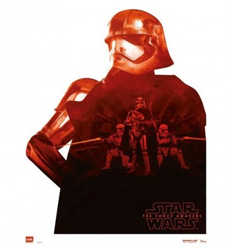 mini-poster-star-wars-captain-phasma-580x618.jpg